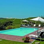Sport Benessere (0633)piscina